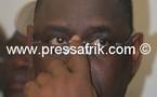 Affaire Macky Sall ou du maquillage sale de la part de l'Etat