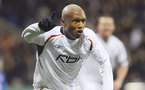 Sénégal-sport-transfert: El Hadj Diouf rejoint son ancien entraineur
