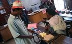 Sénégal fraude Coalition Sopi à Diourbel: la CENA saisit la justice et menace les sous préfets