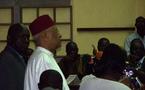 Sénégal - Assisses Nationales : l'énigme du mode opératoire