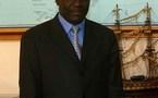 Sénégal-section communale PDS Parcelles assainies : Lamine Bâ exclu