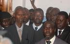 Sénégal-restitution du passeport de Macky Sall: apaisement ou ruse?