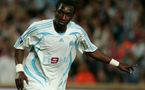 """Video - OM-Gerets : """"Mamadou Niang nous manque"""""""
