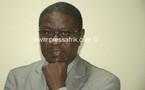 Sénégal-deadline du dépôt des candidatures : des listes PDS modifiées 48h après à Pikine