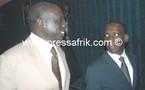 Sénégal-AJ/PADS exclu, Decroix refuse : l'inévitable scission