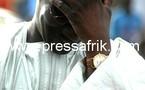 Sénégal: Decroix, la cause de l'acteur