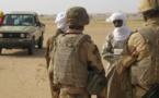 Pédophilie au Burkina: 2 ans de prison requis contre un militaire français