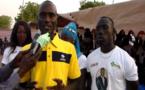 Tattaguine : l'Association ''Mbog Jom'' renoue avec sa tradition