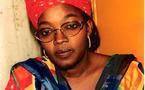 Sénégal - Nogaye Ndiaye Thiakam-tête de liste and Defar Yène: pour Yène et pour la cause féminine