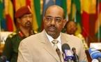 Mandat d'arrêt imminent contre le président soudanais Omar el-Béchir ?