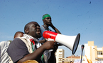 Sénégal - Opinion: nous sommes tous des complices