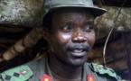 Washington abandonne la lutte contre la LRA de Joseph Kony dans l'est de la Centrafrique