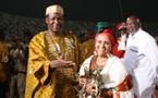 FESPACO, vision 21: ''Teza'' remporte l'Etalon d'or de Yennenga