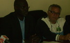 Sénégal - batterie de mesures de l'opposition: la stratégie pour battre Pape Diop
