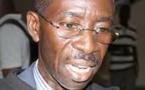 Verdict procès Appel – Hissein Habré: les avocats commis d'office «pas d'accord»