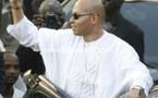 """Sénégal - campagne contre Karim Wade: """"les gamineries"""" en faits et chiffres"""