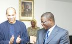 Sénégal- Karim à Ziguinchor : la sécurité de Baldé s'en prend à des manifestants