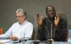 La contre-attaque des avocats officiels d'Hissein Habré: «Ce procès est une tâche de l'Afrique»