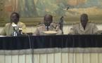 Sénégal-Agriculture- Bilan de la Goana à Dakar: que des obstacles dans la capitale!