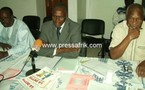 Sénégal- Elections locales : l'opposition attaque Wade devant le CNRA