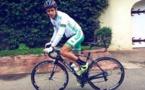 Tour du Sénégal 2017: l'Algérien Islam Mansouri remporte la 16éme édition