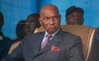 Sénégal - opinion: Peuple du 19 mars, relève-toi et marche !