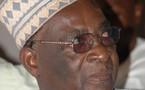 Sénégal - forclusion de la coalition Sopi à Ndindy et Ndoulo: La CENA prend son courage à deux mains