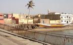 Sénégal – élections locales Saint louis : une bataille qui risque d'être fratricide
