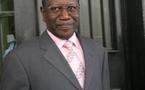 Sénégal - victoire de Sopi à la région Matam: regret des jeunes d'une région encore féodale