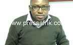 Sénégal - débâcle de la Coalition Sopi: La Génération du concret réclame des têtes de ministres