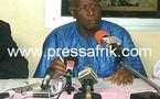 Sénégal - élections après la victoire de Bennoo Siggil Senegaal: l'opposition appelle à la vigilance