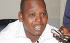 Présentation de cahiers de doléances: le SYNPICS insiste sur le plan national de presse