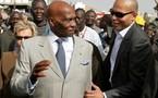 Sénégal - opinion: non à la Togolisation de notre pays !