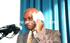 Sénégal - opinion: les vrais raisons de la défaite de la coalition Sopi 2009