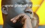 Sénégal défaite de la Coalition Sopi: les cadres libéraux demandent la tenue du congrès