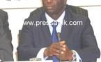 """AUDIO - Sénégal- Economie- Abdoulaye Diop dément: """"il n'y a pas de baisse des transferts des émigrés"""""""