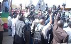 Sénégal - fête de l'indépendance: les photographes boycottent Wade