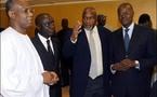 Sénégal – Grand-Yoff : le PS, l'AFP et le PIT se disputent la mairie