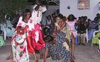 """Sénégal – dépôt d'une proposition de loi : la chasse aux clips """"obscènes"""" est ouverte"""