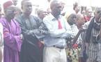 Sénégal – vente des actions de la Sonatel : une sérieuse opposition face à France Télécom