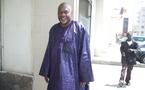 """Sénégal-Affaire SONATEL-Amath Dansokho : """"c'est la commission qui intéresse le régime"""""""