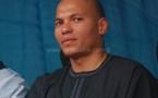 Sénégal - hommage - décès de Karine Wade: la douce fée de Karim Wade