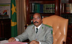 Mauritanie - Présidentielle : Ba Mamadou Mbaré devient président par interim