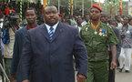 VIDEO - Togo: Inculpation de Kpatcha Gnassingbé