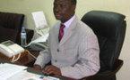 Togo: Arrestation d'un autre demi-frère du président