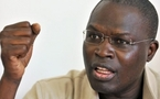 Sénégal - ville de Dakar: déclaration de patrimoine, une priorité du nouveau maire