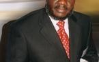 Sénégal – défait par Khalifa Sall : Imam Mbaye Niang menace de faire imploser Bennoo