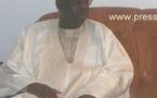 """Sénégal - Macky Sall: """"l'Assemblée a perdu sa crédibilité, le Sénat est voué aux gémonies"""""""