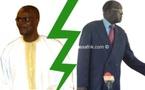 "Sénégal - Mata Sy Diallo contre Abdoulaye Wilane: l'inévitable guerre PS-AFP du ""Ndoucoumane"""