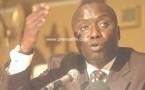 Sénégal - Mairie de Thiès : Idrissa Seck de retour